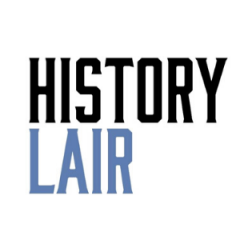 HISTORY LAIR