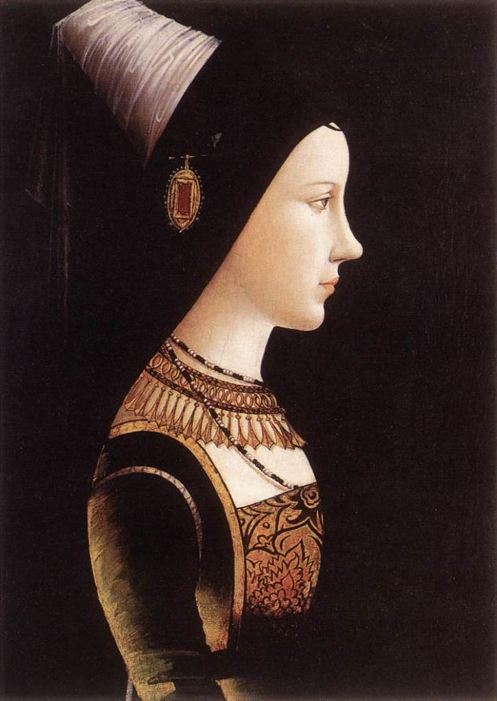 This image has an empty alt attribute; its file name is mary_of_burgundy_pocher.jpeg